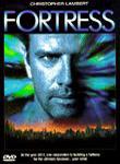 fortress-dystopian-sci-fi1