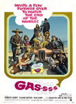 gas-s-s-s_movie_cover_sci_fi